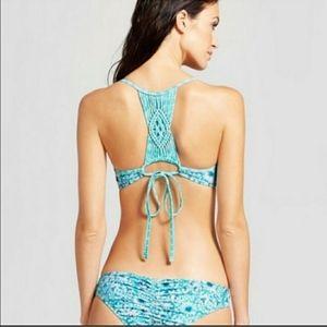 Shade & Shore Bikini